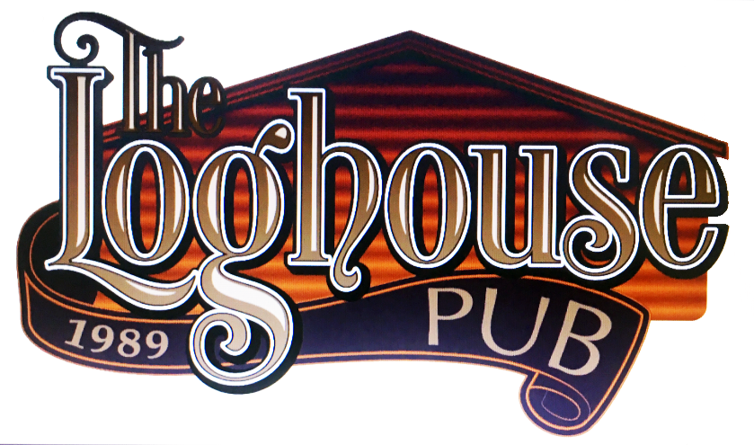 Image result for loghouse pub
